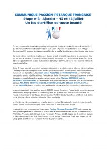 communique-petanque-etape-8-a-ajaccio-du-circuit-elite-ppf-13-et-14-juillet-pdf