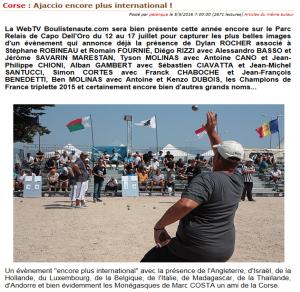 boulistenaute15juillet2016-jpg
