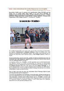 boulistenaute2015p1
