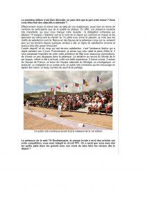 boulistenaute2015p2