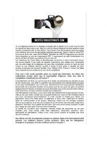 boulistenaute2015p3