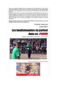 boulistenaute2015p7